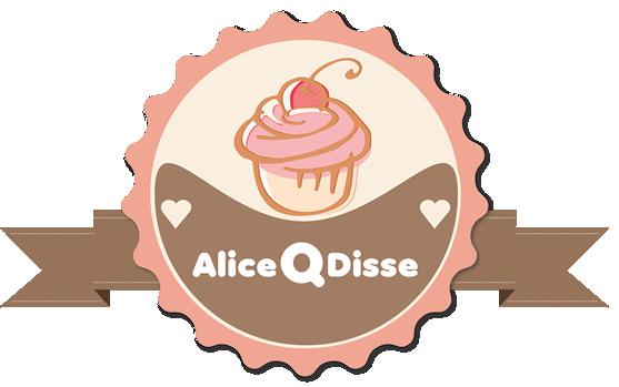 Confeitaria AliceQdisse